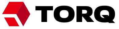 トルク株式会社採用ページ